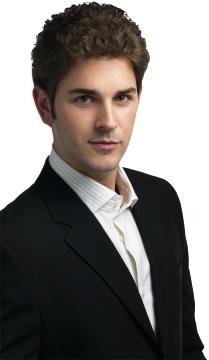 Anthony Wig - Helena