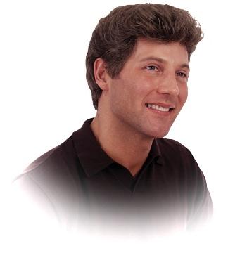 Bradley Wig - Helena