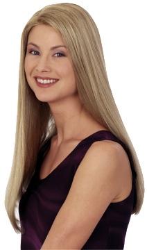Glamour Wig - Helena