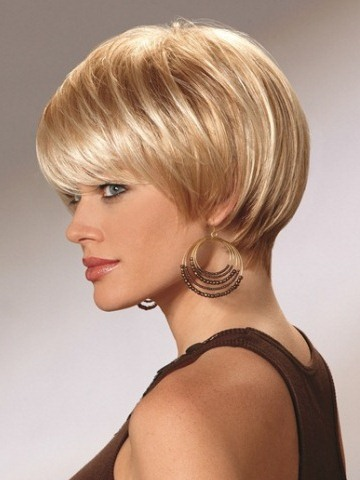Audrey Wig - Henry Margu Wigs