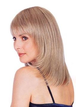Heather - Helena Wigs