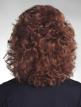 Kapri Wig by Tony of Beverly