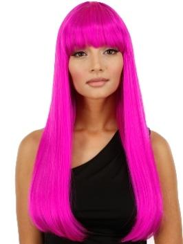 Party Girl Wig by Jon Renau