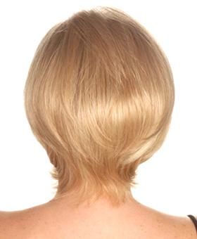Dahlia Wig - Wigs by Pierre