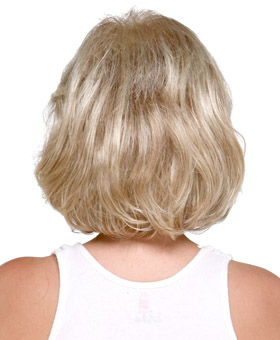 Dynasty - Wigs by Pierre
