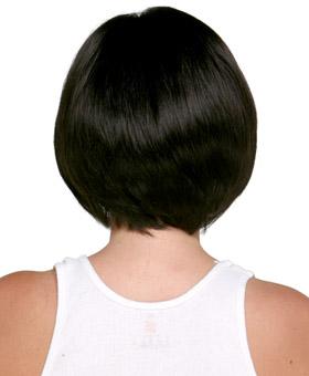 Ellen - Wigs by Pierre