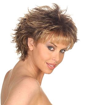 Nikki Wigs 56