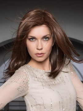 Affair Wig Extended Lace Front Full Hand Tied by Ellen Wille