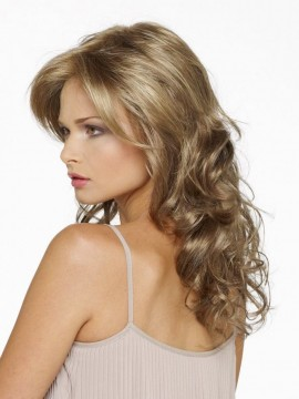 Alana Wig Lace Front by Envy