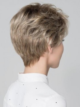 Alba Comfort Wig Lace Front Full Hand Tied by Ellen Wille