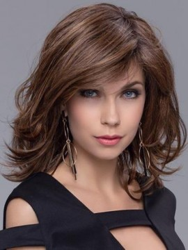 Alive Wig Mono Part by Ellen Wille