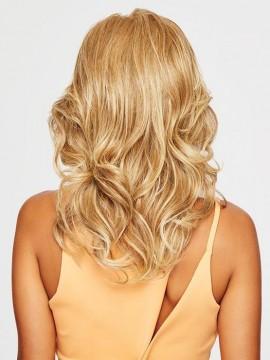 Always Wig Heat Friendly Wig by Raquel Welch