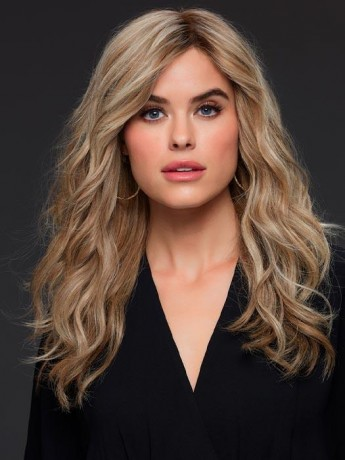 Angie Elite Wig Remy Human Hair Lace Front Full Hand Tied by Jon Renau