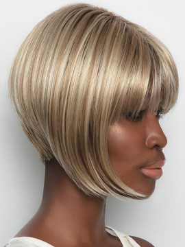 Angie Wig by Rene of Paris