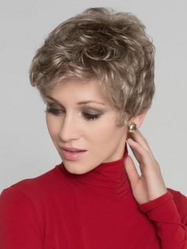 Apart Hi Wig Lace Front by Ellen Wille