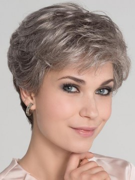 Apart Mono Wig Lace Front Mono Top by Ellen Wille