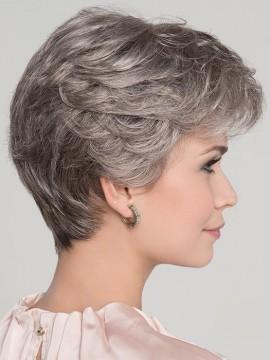 Apart Mono Wig Lace Front Mono Top by Ellen Wille