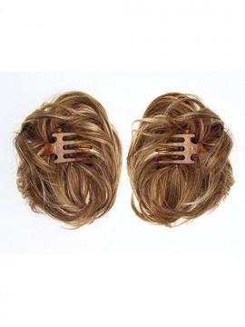 Aperitif Hair Addition by Raquel Welch