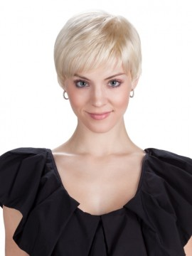 Arden Wig Mono Crown by Tony of Beverly Clearance Colour