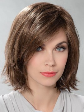 Area Wig Mono Crown by Ellen Wille