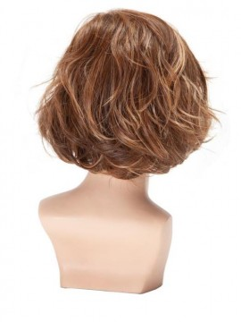 Arista Wig Lace Front Mono Part by Belle Tress