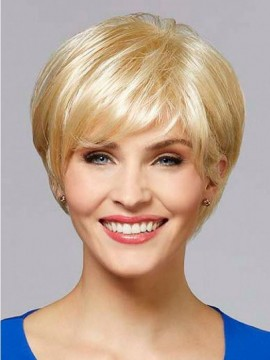 Audrey Wig by Henry Margu Clearance Colour