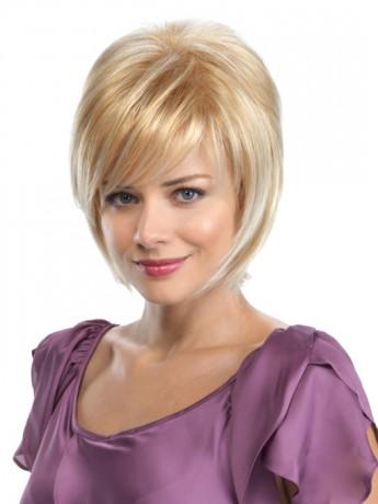 Ava Wig by Tony of Beverly