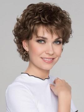 Avanti Wig by Ellen Wille
