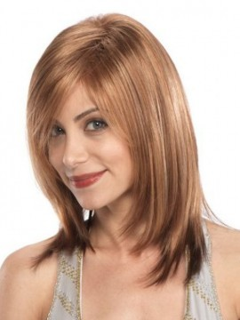 Avery Wig Lace Front by Tony of Beverly Clearance Colour