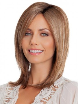 Avery Wig by Tressallure Clearance Colour