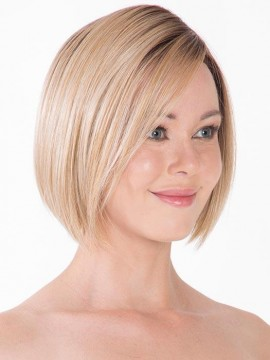 Bellisima Wig Lace Front Mono Part by Belle Tress
