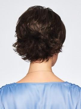 Boost Wig by Raquel Welch