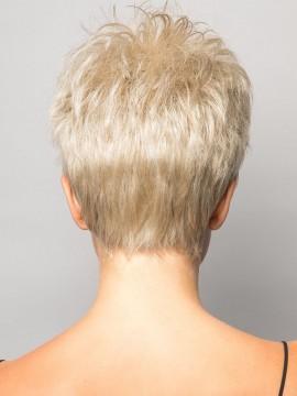 Brady Wig Lace Front by Noriko