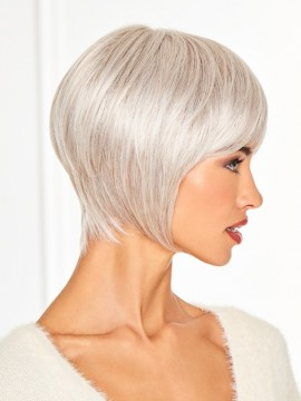 Cameo Cut Wig Mono Crown by Eva Gabor