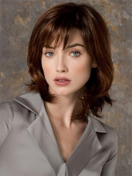 Casino More Wig Lace Front Mono Part by Ellen Wille Clearance Colour
