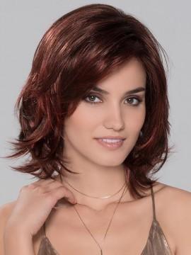 Casino More Wig Lace Front Mono Part by Ellen Wille
