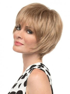 Cassandra Large Wig by Envy Clearance Colour