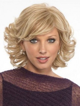 Ceres Wig Heat Friendly by Tony of Beverly Clearance Colour
