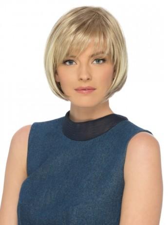 Charm Petite Wig by Estetica Designs Clearance Colour