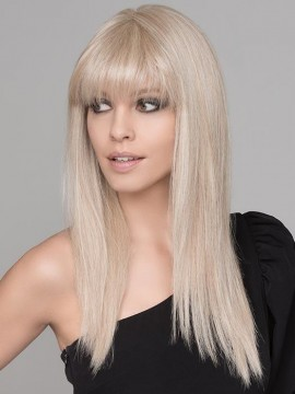 Cher Wig Mono Crown by Ellen Wille