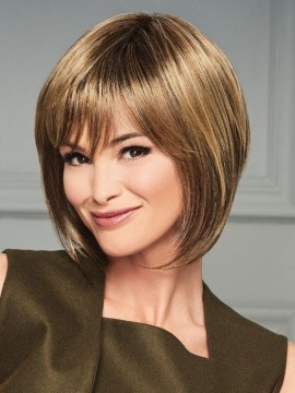Chic Choice Wig by Eva Gabor