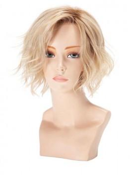 City Roast Wig Lace Front Mono Part by Belle Tress