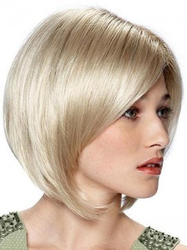 Clarissa Wig Mono Top by Tressallure