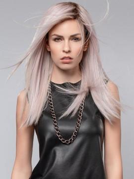 Cloud Wig Lace Front Mono Crown Heat Friendly by Ellen Wille