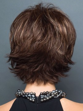 Coco Wig by Rene of Paris