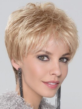 Coco Wig Lace Front Mono Crown by Ellen Wille