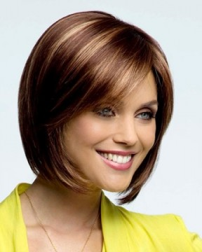 Codi Wig Mono Top by Amore Clearance Colours