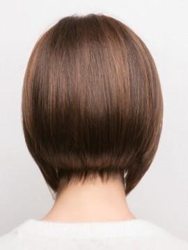 Codi XO Wig Mono Top Full Hand Tied by Amore