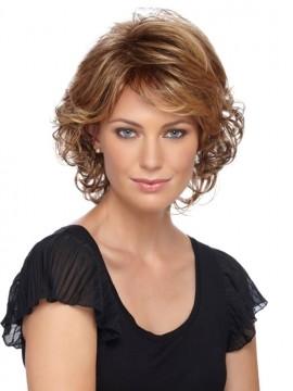 Colleen Wig by Estetica Designs