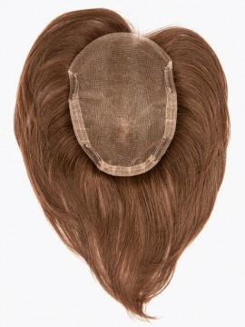 Cometa Topper Lace Front Hand Tied Human Hair by Ellen Wille